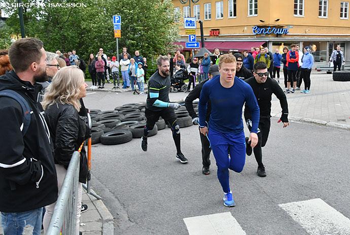 Kiruna-vimmel-Stadskampen-42