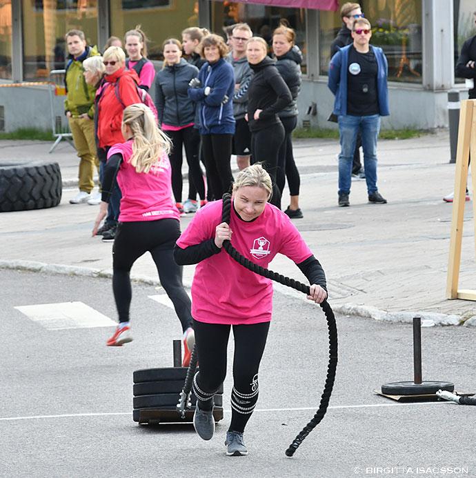Kiruna-vimmel-Stadskampen-32