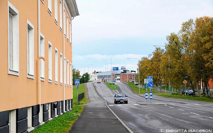 Kirunabilder-255