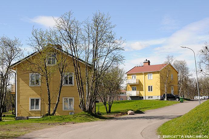 Kiruna-bilder-24