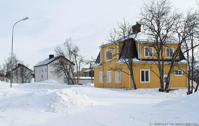 Kiruna-bilder-26
