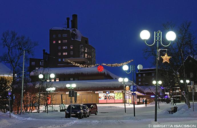 /Kiruna-bilder-01