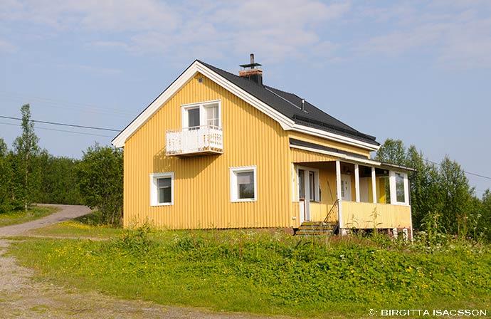 Kiruna-bilder-013