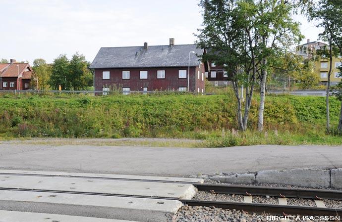 Kirunabilder-032