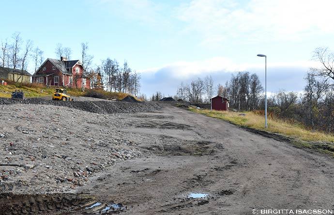Kiruna-stadsomvandling-05-B