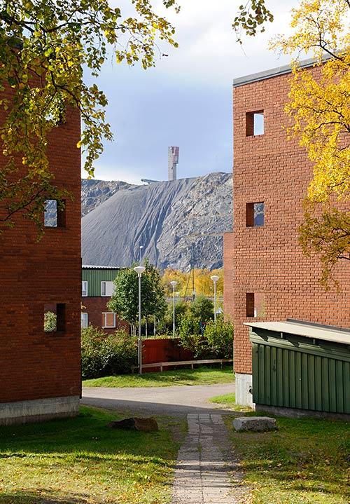 Kiruna-17-A
