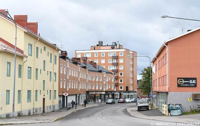 Kiruna-bilder-02