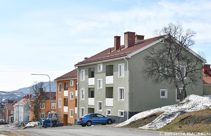 Kiruna-06
