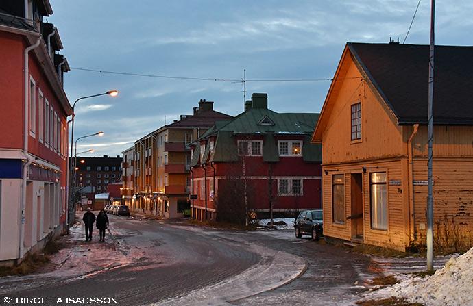 Kiruna-6-november-01