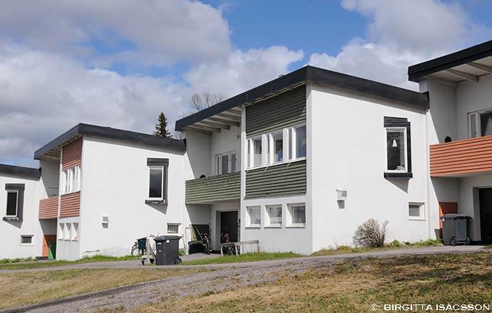 Kiruna-stadsomvandlingen-20