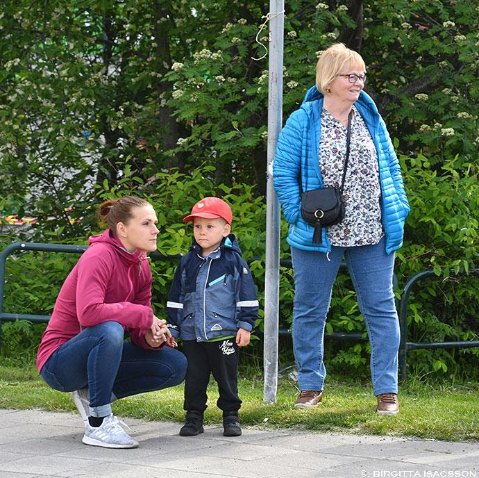 Kiruna-vimmel-Stadskampen-01