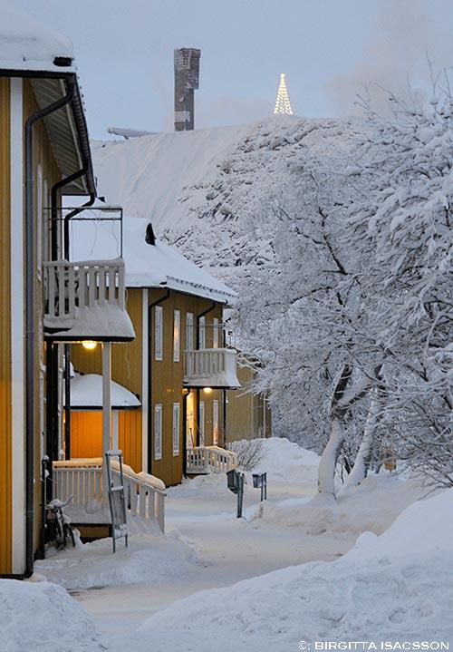 Kiruna-stadsomvandling-07