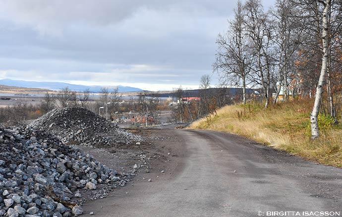 Kiruna-stadsomvandling-01-B