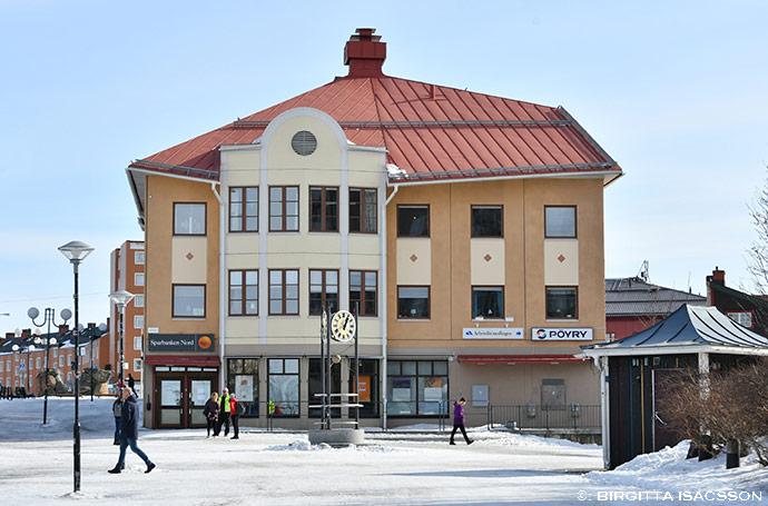 Kiruna-02