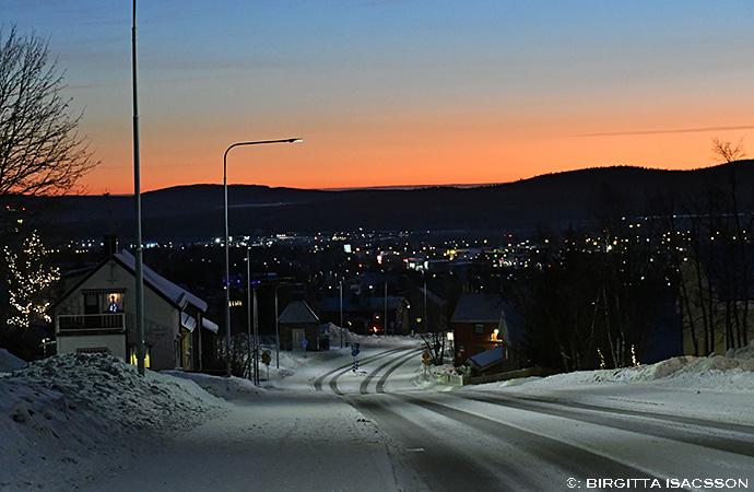 Kiruna-16