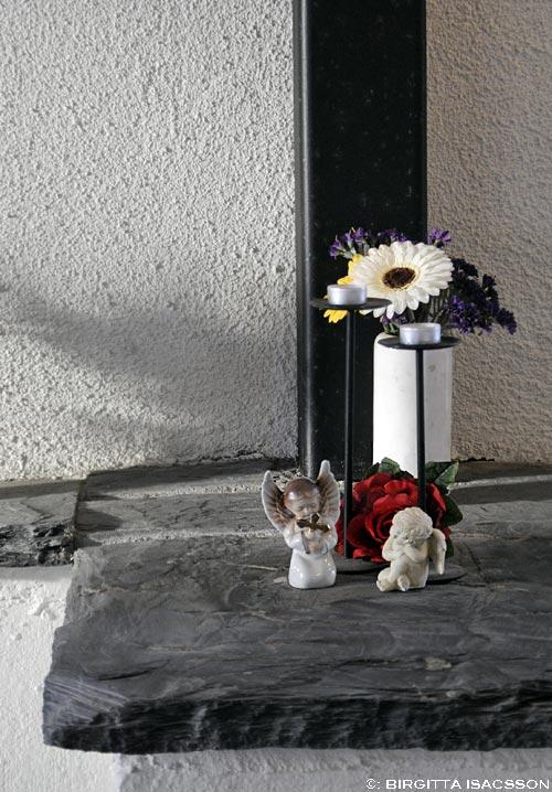 Kiruna-krematorium-18