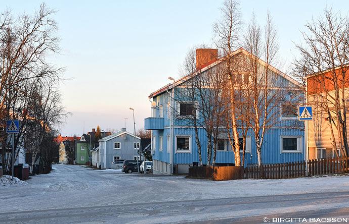 Kiruna-23-november-04