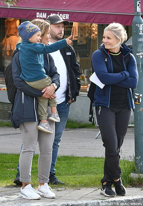 Kiruna-vimmel-Stadskampen-03