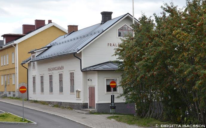 Kirunabilr-04