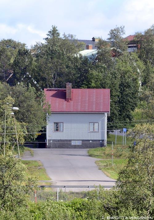 Kirunabilder-016