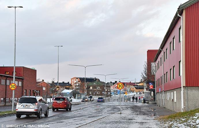 Kiruna-27