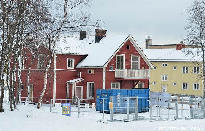 Kiruna-stadsomvandling-30