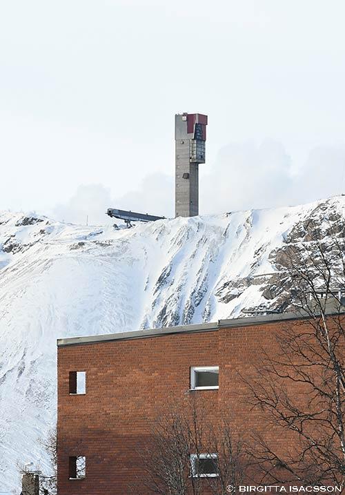 Kiruna-bilder-18-B