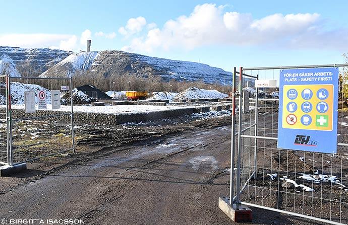 Kiruna-Stadsomvandling-16