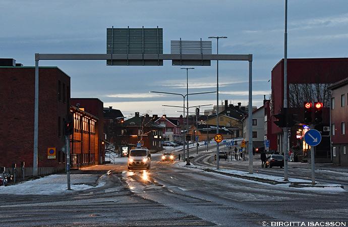 Kiruna-6-november-03