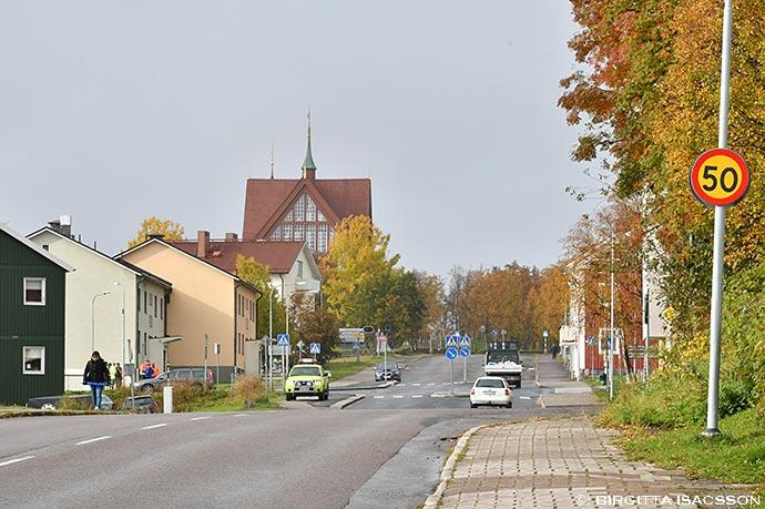 Kiruna-18