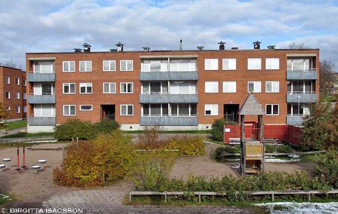 Kiruna-Ullspiran-09