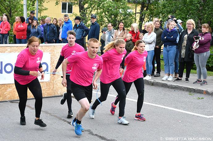 Kiruna-vimmel-Stadskampen-39