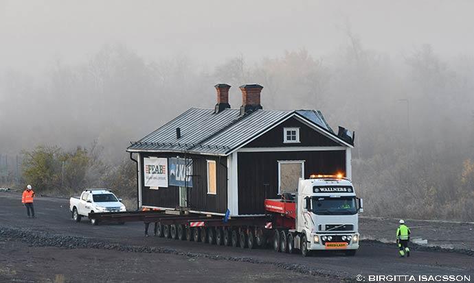 Kiruna-husflytt-02