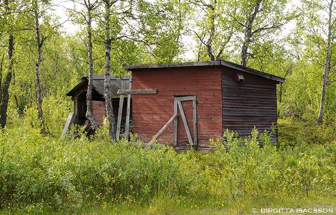 Kiruna-bilder-017