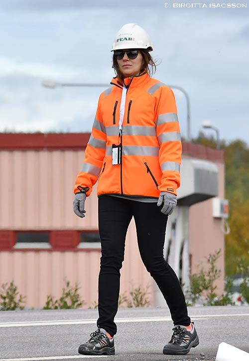 Stadsflytt-Kiruna-61