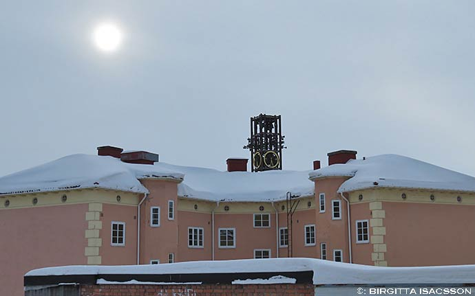 Kiruna-bilder-01-A