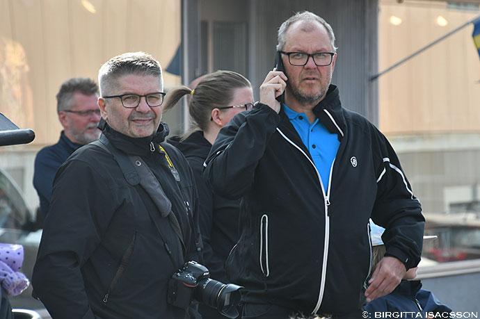 Kiruna-vimmel-Stadskampen-11