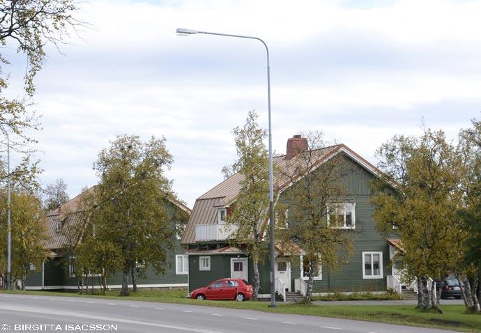 Kirunabilder-022