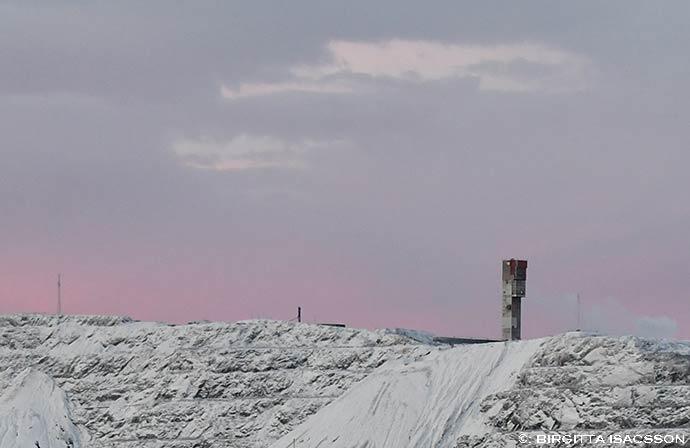 Kiruna-1-november-05