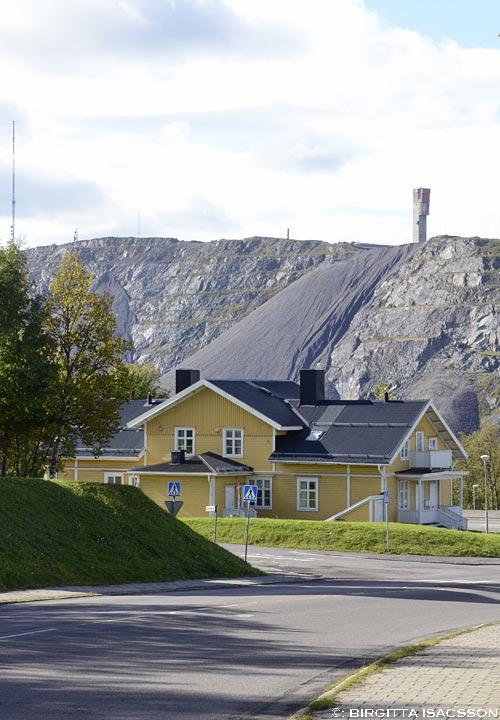 Kirunabilder-055