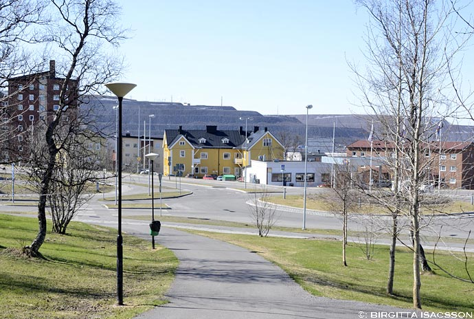 Kirunabilder-04-B