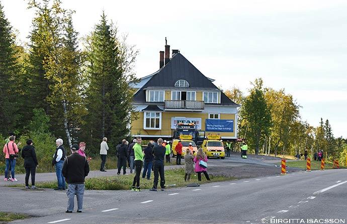Stadsflytt-Kiruna-01