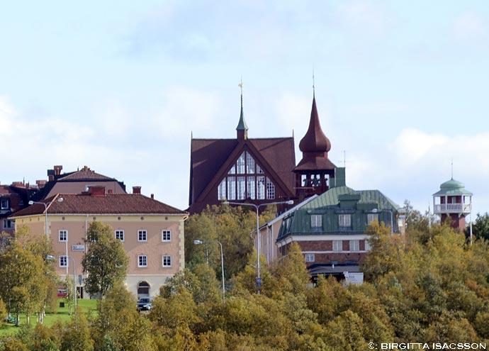 Kirunabilder-023