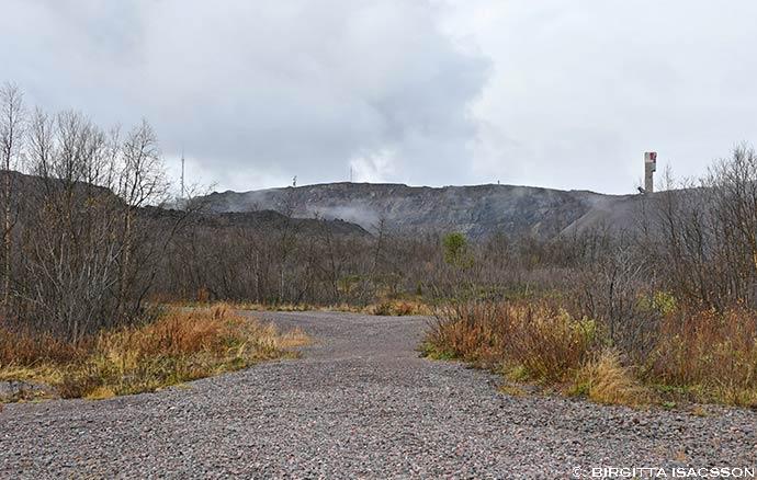 Kiruna-bilder-04-B