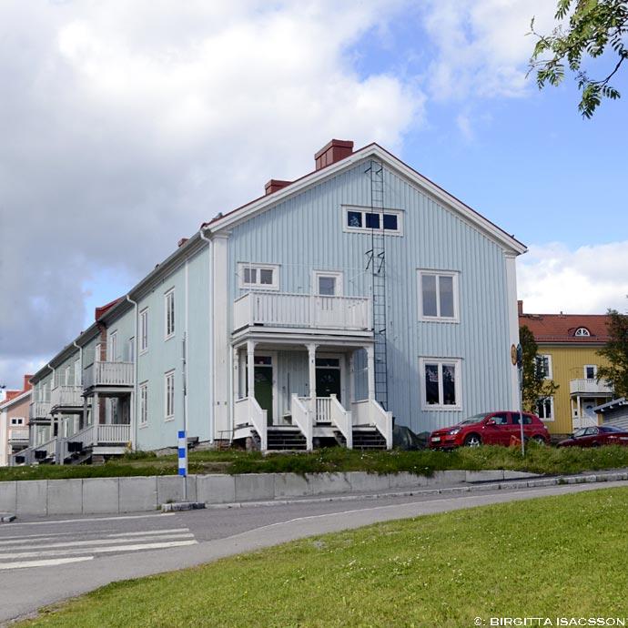Kirunabilder-029