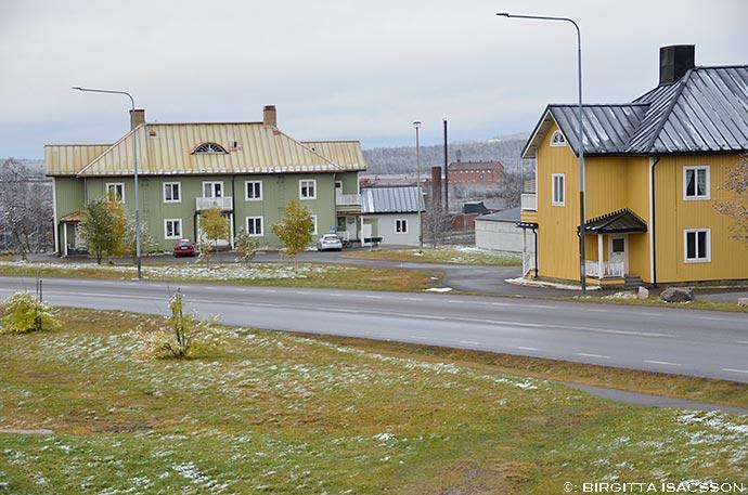 Kiruna-stadsomvandling-09