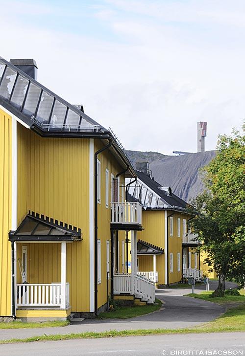Kirunabilder-06