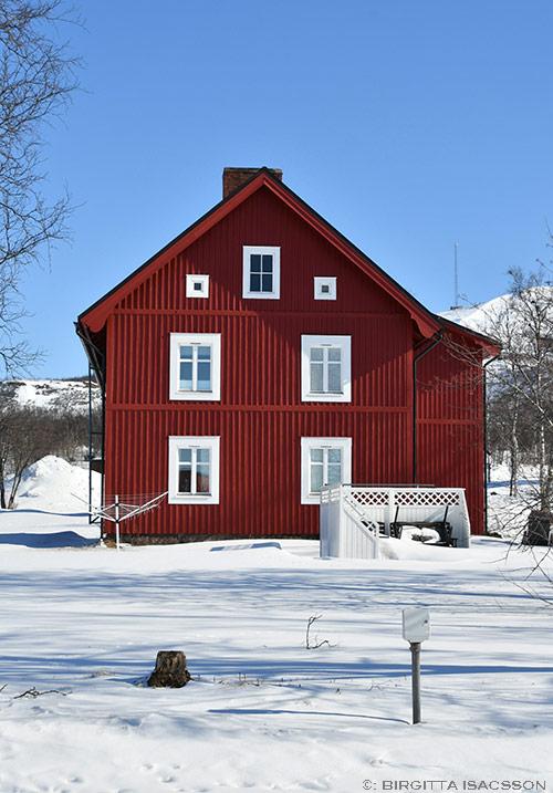 Kiruna-07