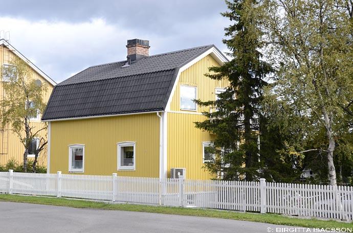 Kirunabilder-063