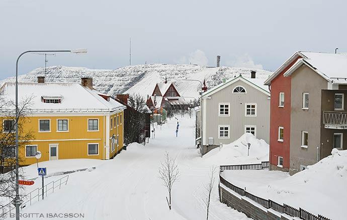 Kiruna-bilder-03-A